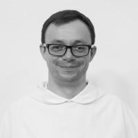 https://jaroslaw.dominikanie.pl/wp-content/uploads/sites/12/2017/06/Jacek-D%C4%99bski1-200x200.jpg